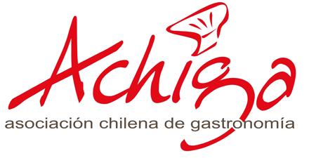 Achiga